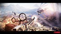 Rambo: The Video Game - Screenshots - Bild 4