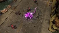 Infinite Crisis - Screenshots - Bild 12