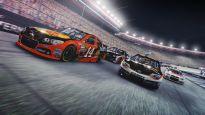 NASCAR 14 - Screenshots - Bild 8