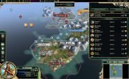 Civilization V: The Complete Edition - Screenshots - Bild 3