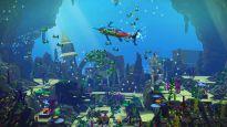The LEGO Movie - Screenshots - Bild 12