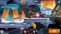 Awesomenauts Assemble! - Screenshots - Bild 2