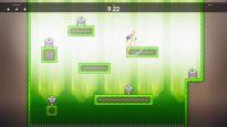 10 Second Ninja - Screenshots - Bild 1