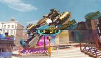 Virtual Rides 2: Der Fahrgeschäft-Simulator - Screenshots - Bild 7