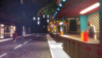 Virtual Rides 2: Der Fahrgeschäft-Simulator - Screenshots - Bild 2
