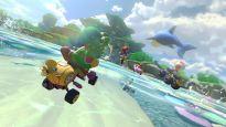 Mario Kart 8 - Screenshots - Bild 6