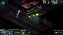 Shadowrun Returns DLC: Dragonfall - Screenshots - Bild 3