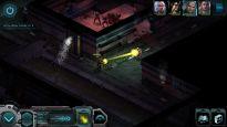 Shadowrun Returns DLC: Dragonfall - Screenshots - Bild 3