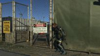 Metal Gear Solid V: Ground Zeroes Grafikvergleich - Screenshots - Bild 2