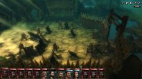 Das Schwarze Auge: Blackguards DLC: Untold Legends - Screenshots - Bild 9