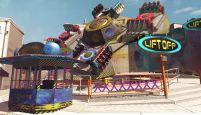 Virtual Rides 2: Der Fahrgeschäft-Simulator - Screenshots - Bild 6