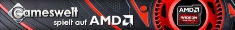 AMD Bild 1