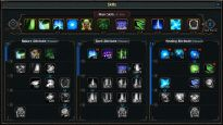 Arcane Chronicles - Screenshots - Bild 9