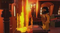 The LEGO Movie - Screenshots - Bild 8
