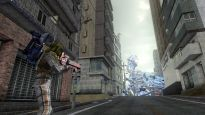 Earth Defense Force 2025 - Screenshots - Bild 4
