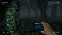 Daylight - Screenshots - Bild 8