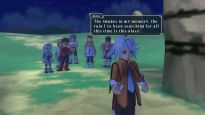 Tales of Symphonia Chronicles - Screenshots - Bild 7