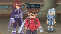 Tales of Symphonia Chronicles - Screenshots - Bild 8