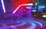Virtual Rides 2: Der Fahrgeschäft-Simulator - Screenshots - Bild 10