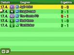 Nintendo Pocket Football Club - Screenshots - Bild 11