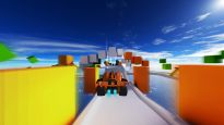 Jet Car Stunts - Screenshots - Bild 8