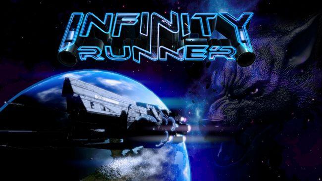 Infinity Runner - Screenshots - Bild 19