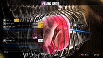 Cabela's Big Game Hunter: Pro Hunts - Screenshots - Bild 2