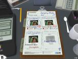 Surgeon Simulator Touch - Screenshots - Bild 7