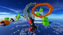 Jet Car Stunts - Screenshots - Bild 10