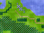 Asguaard: Die Büchse der Pandora - Screenshots - Bild 3