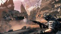 Titanfall - Screenshots - Bild 4