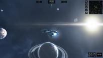 Star Lords - Screenshots - Bild 6