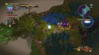 The Witch and the Hundred Knight - Screenshots - Bild 7