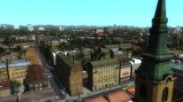 Cities in Motion 2 DLC: European Cities - Screenshots - Bild 1