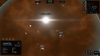 Star Lords - Screenshots - Bild 8