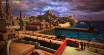 Tropico 5 - Screenshots - Bild 17