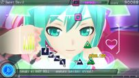 Hatsune Miku: Project DIVA F - Screenshots - Bild 8