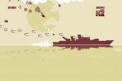 Luftrausers - Screenshots - Bild 3