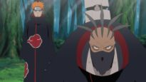Naruto Shippuden: Ultimate Ninja Storm Revolution - Screenshots - Bild 8