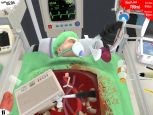 Surgeon Simulator Touch - Screenshots - Bild 86