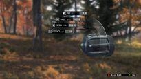 Cabela's Big Game Hunter: Pro Hunts - Screenshots - Bild 1
