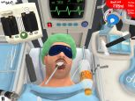 Surgeon Simulator Touch - Screenshots - Bild 80