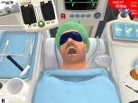 Surgeon Simulator Touch - Screenshots - Bild 64