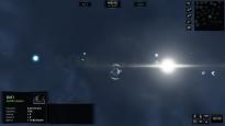 Star Lords - Screenshots - Bild 1