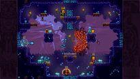 TowerFall Ascension - Screenshots - Bild 4