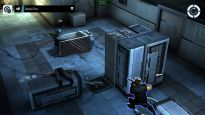Shadowrun Online - Screenshots - Bild 7