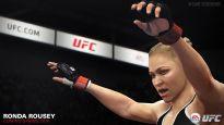 EA Sports UFC - Screenshots - Bild 16