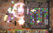 ReignMaker - Screenshots - Bild 8