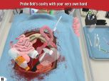 Surgeon Simulator Touch - Screenshots - Bild 110