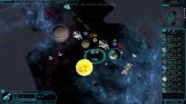 Galactic Civilizations III - Screenshots - Bild 3